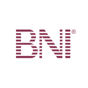 pst transport bni logo